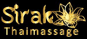 Sirak Thaimassage